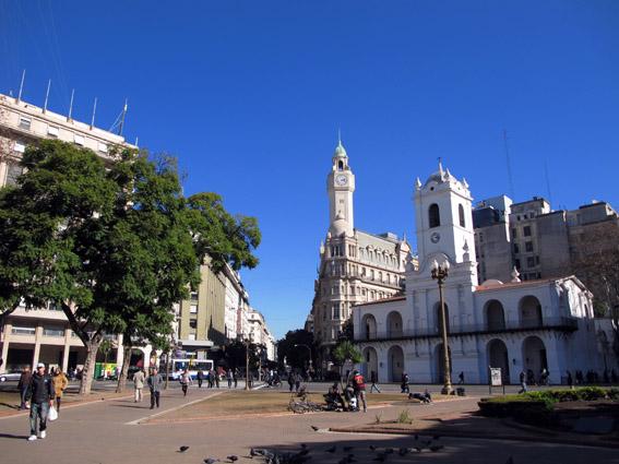 Natal-e-Ano-Novo-em-Buenos-Aires