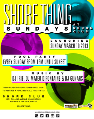 SHC_SHORE-THING-SUNDAYS-10MAR13v2