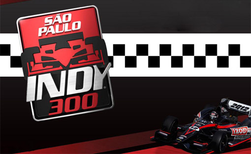 indy300