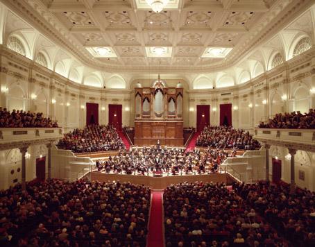 Royal_Concertgebouw