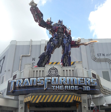 Transformers