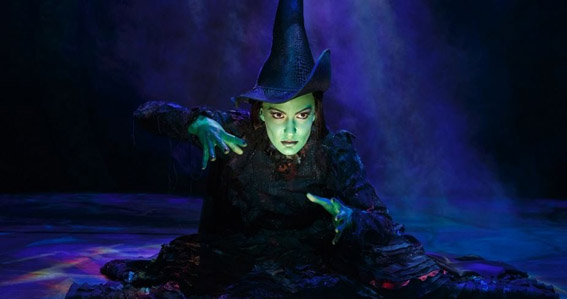 wicked (3)