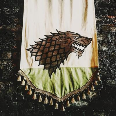 bar game of thrones 3