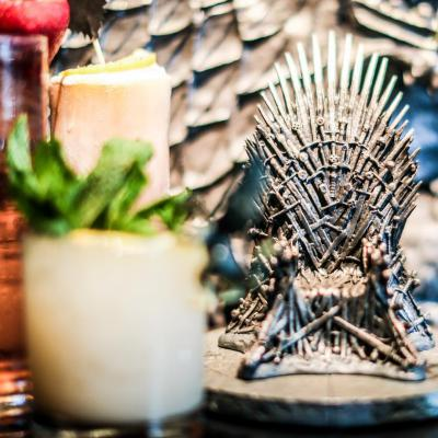 bar game of thrones 4