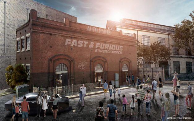 fast-furious-supercharged-