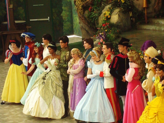 orlando-disney-princess